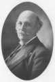 Robert Love Taylor 1905.png