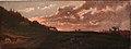 Robert S. Duncanson - Romantic Landscape - 1983.95.157 - Smithsonian American Art Museum.jpg