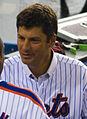 Robin Ventura 2008.jpg