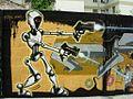 Robot pistolero.jpg