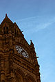 Rochdale Town Hall Clocktower.jpg