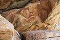 Rock Art (42227348124).jpg