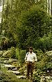 Rock garden in Zurich bot. garden 1989. 07.23.jpg