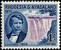 Rodésia e Niassalândia 17.jpg