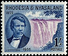 Postage Stamps And Postal History Of The Federation Of