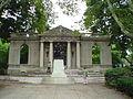Rodin Museum Entry Philadelphia.jpg