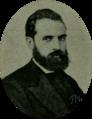 Rodrigo Velloso, in 'Figuras do Passado' por Pedro Eurico (1915).png