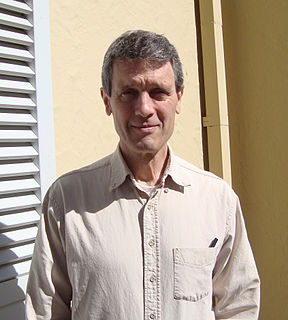 Roger Evans Howe American mathematician