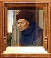 Rogier van der weyden, busto di san giuseppe 1435-37 ca.jpg