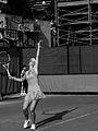 Roland Garros 2008 - Maria Kirilenko (7326130916).jpg