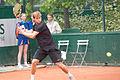 Roland Garros 20140522 - Ryan Harrison.jpg
