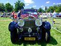 RollsRoyce Sedanca de Ville 1934 1.jpg