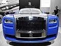 Rolls Royce Ghost 6.6 '13 (10952621656).jpg