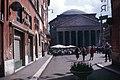 Rom-110-Pantheon-1983-gje.jpg