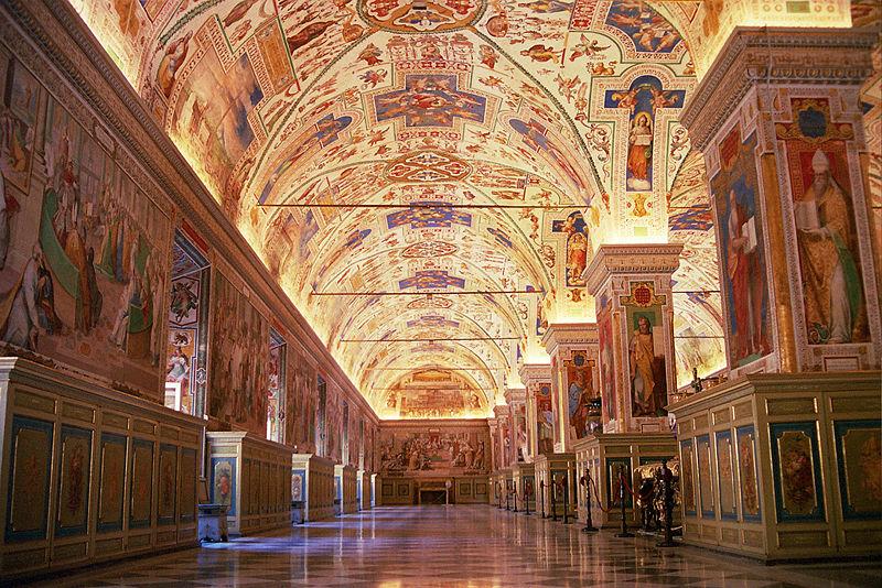 Vatikan 800px-Rom_vatikan_2