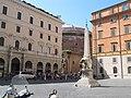 Roma, Piazza della Minerva.jpg