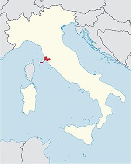 Roman Catholic Diocese of Massa Marittima-Piombino in Italy.jpg
