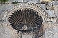 Roman Theatre in Amman 0199.jpg