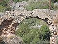 Roman aqueduct near Mersin 05.jpg