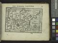 Romanum Teritorium. NYPL1632194.tiff