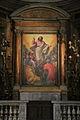 Rome, Chiesa di Santa Maria in Vallicella 029.JPG