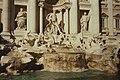 Rome-trevi01 (189100161).jpg