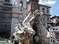Rome (29060126).jpg