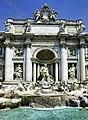 Rome (4654634963).jpg