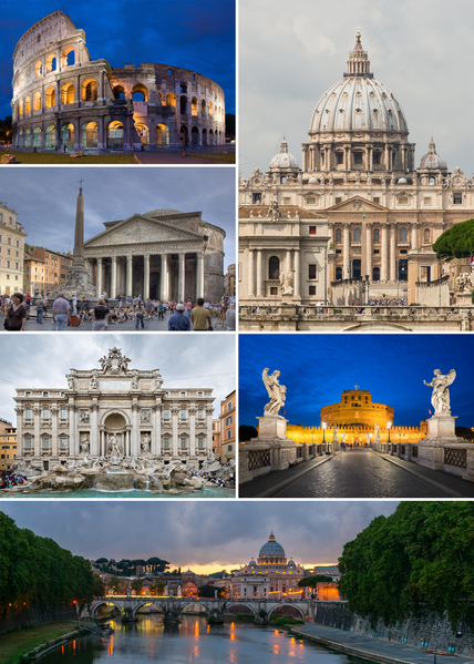 File:Rome Montage 2017.png