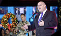 "Ronan Tynan on ""Good Morning America"" Nov 2006.jpg"