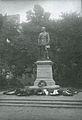 Roon-Denkmal Wilhelmsplatz Görlitz.jpg