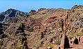 Roque de los Muchachos - Caldera de Taburiente 02.jpg