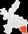 Røros – Wikimedia Commons