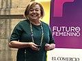 Rosa Menéndez.jpg