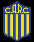 Rosario Central logo.png