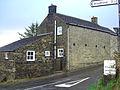 Rose Cottage, Brightholmlee.jpg