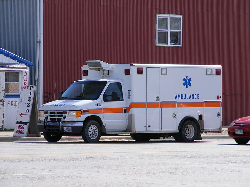 File:Rosebud ambulance.JPG
