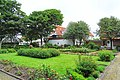 Rosengarten (Norderney) (3).jpg
