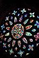 Rosetón catedral Sevilla 001.jpg
