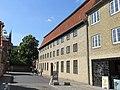 Roskilde Museum - St, Ols Stræde 1 03.jpg