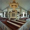Roslags-Kulla kyrka - KMB - 16000300038460.jpg