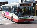 Rossendale Transport 159 CU04AOP (8686900926).jpg