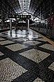 Rossio train station (30849551998).jpg
