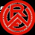 Rot-Weiss Essen.png