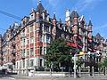 Rotes Schloss 2012-09-10 14-58-30.jpg