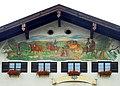 Rottach-Egern Post 4.JPG