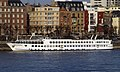 Rotterdam (ship, 1970) 001.jpg