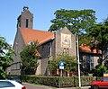 Rotterdam kerk lede vredeskerk.jpg