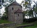 Rotunda w Cieszynie 02.JPG