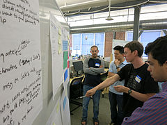Roundtable-Discussions-June-2013-45.jpg